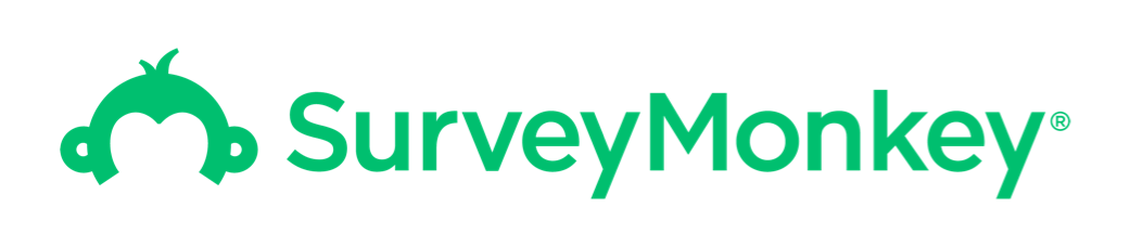 SurveyMonkey-small-w-2